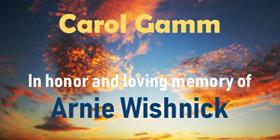 Gamm-Carol-2019
