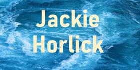 Jackie-Horlick