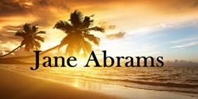 Jane-Abrams-19