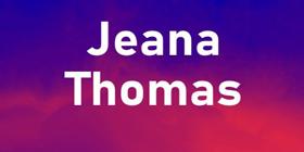 Jeana-Thomas-2019