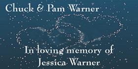 Jessica-Warner