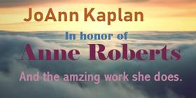 Kaplan-Jo-Ann-2019