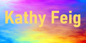 Kathy-Feig