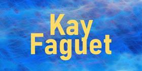 Kay-Faguet