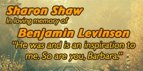 LevinsonShaw2015