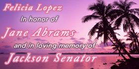 Lopez2015