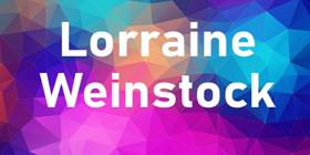 Lorraine-Weinstock-2019