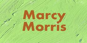 Marcy-Morris