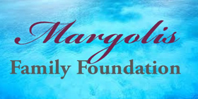 Margolis Family Foundation