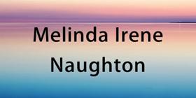 Melinda-Irene-Naughton