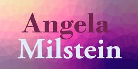 Milstein, Angela