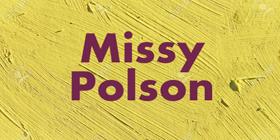 Missy-Polson-2019
