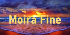 Moira-Fine