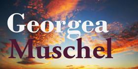 Muschel, Georgea