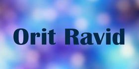 Orit-Ravid-2019
