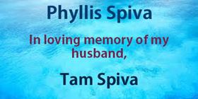 Phyllis-Spiva-2019