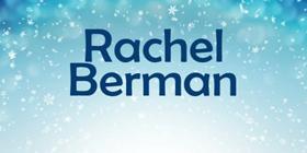 Rachel-Berman