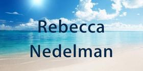 Rebecca-Nedelman