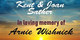 Sather-Kent-Joan-2019