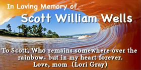 Scott-William-Wells2