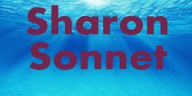 Sharon-Sonnet