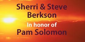 Sherri-and-Steve-Berkson-2019
