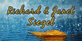 Siegel2015