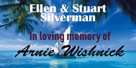 Silverman-Ellen-Stuart-2019