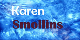 Smollins, Karen