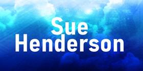Sue-Henderson