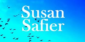Susan-Safier