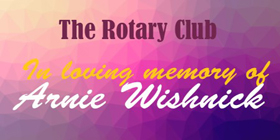 The-Rotary-Club-2019