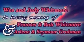 WhitmoreGrubman2015a