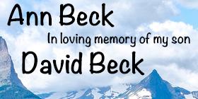 beck2016
