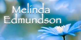 edmundson2016