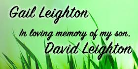 leighton2016