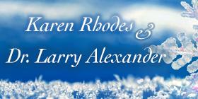 rhodes-alexander
