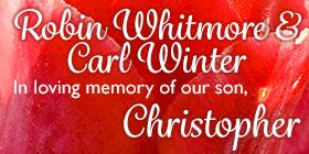 whitmore-winter2016