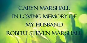 caryn-marshall