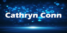 cathryn conn