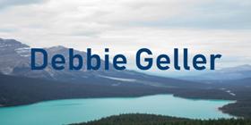 debbie-geller-19