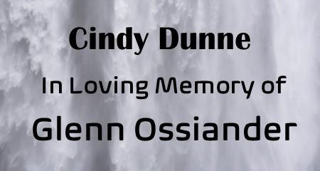 dunne-Cindy-2020