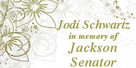 Jodi Schwartz