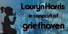 Lauryn Harris