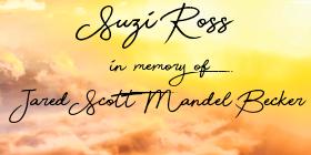 Suzi Ross