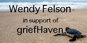 Wendy Felson