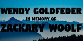 Wendy Goldfeder
