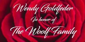 WendyGoldfeder