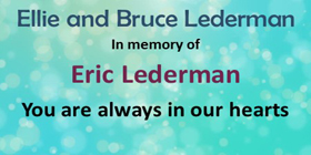 ellie-and-bruce-lederman-19