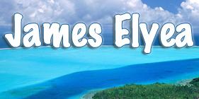 elyea